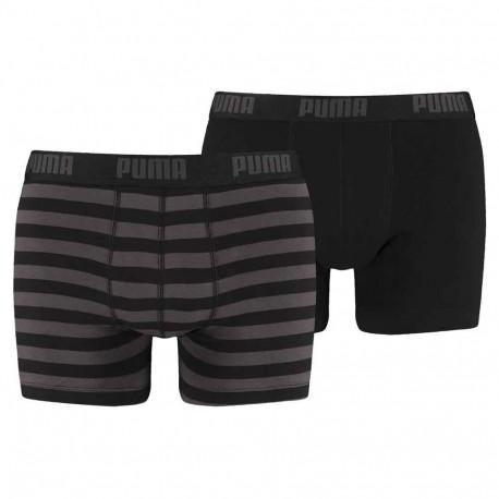 Boxer Puma Stripe 651001001 200