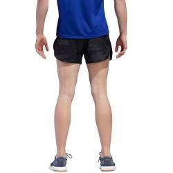 Pantalón Adidas Rs Split Sho CY5752