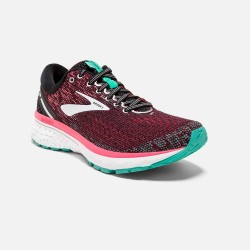 Zapatillas Brooks Ghost 11 Woman 120277 1B 017