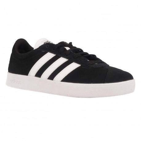 Zapatillas Adidas NEO VL Court 2.0 DA9853