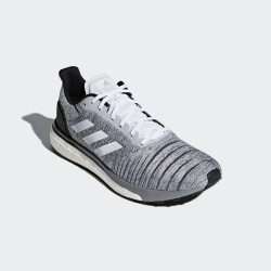 Zapatillas Adidas Solar Drive AQ0337