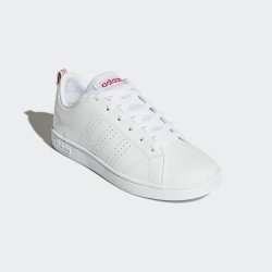 Zapatillas Adidas Cloudfoam Advantage Clean BB9976
