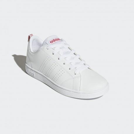 Zapatillas adidas Cloudfoam Advantage Clean BB9976 - Deportes Manzanedo 79e6f9702476e