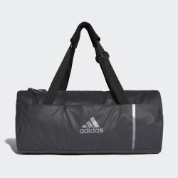 Bolsa Adidas Tr Cvrt Duf CG1529