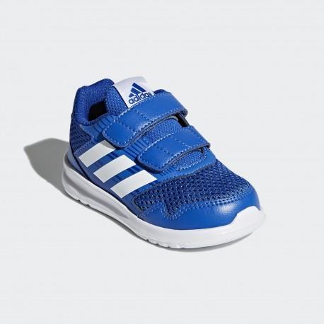 Zapatillas Adidas Altarun CQ0028