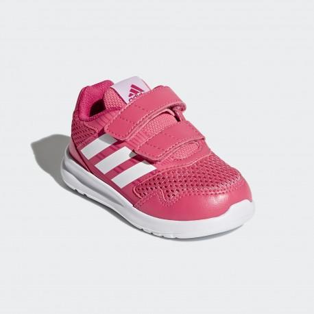 Zapatillas Adidas Altarun CQ0029