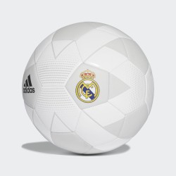 Balon Adidas Real Madrid CW4156