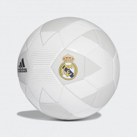 Balon Adidas Real Madrid CW4156