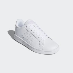 Zapatillas Adidas Cloudfoam Advantage Clean DB0893
