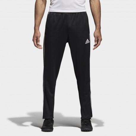 Pantalón Adidas Core 18 CE9036