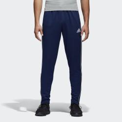 Pantalón Adidas Core 18 CV3988