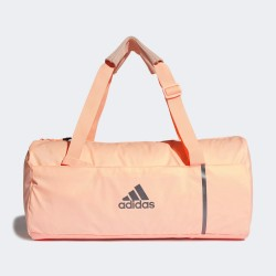 Bolsa Adidas Training DM7783