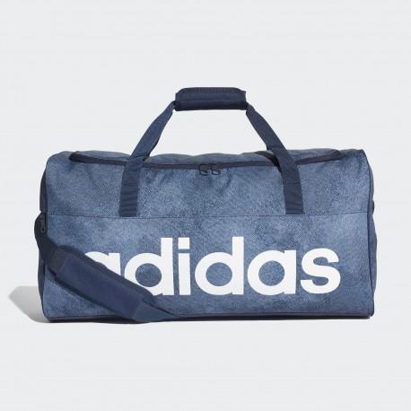 Bolsa Adidas Lin Per Tb DJ14522
