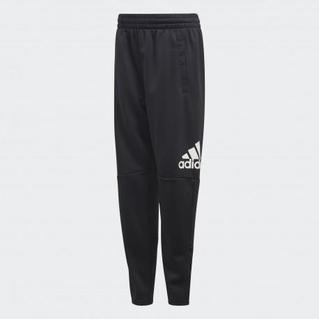 Pantalón Adidas Lk Football Pt DJ1521