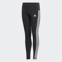 Mallas Adidas Essentials 3 Bandas Junior BP8628