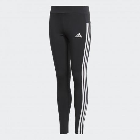 Mallas Adidas Essentials 3 Bandas Junior BP8628