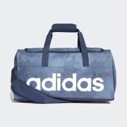 Bolsa Adidas Linear Performance DJ1429
