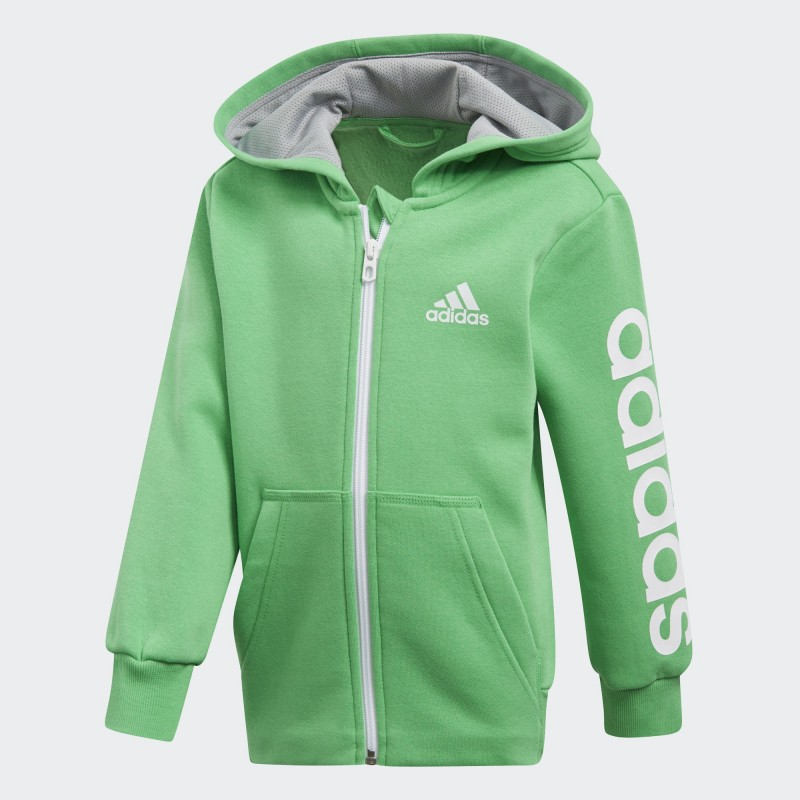 Adidas Deportes Lk Junior Dn8421 Manzanedo Ts Chandal Hojo dxY7w5dq