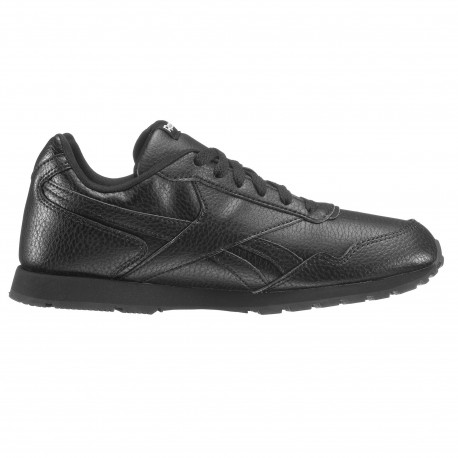Zapatillas Reebok Royal Glide CN1522