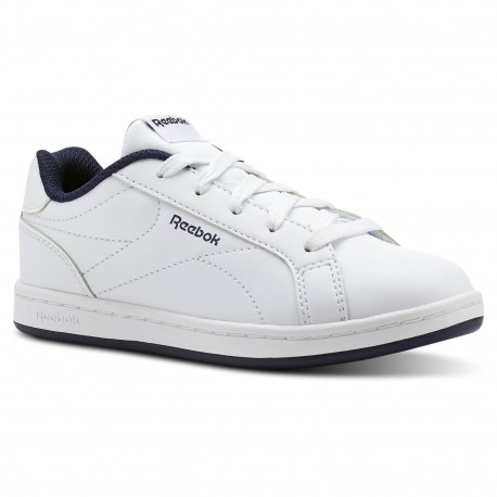 Zapatillas Reebok Royal Comple CN1719