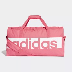 Bolsa Adidas Linear Performance DM7648