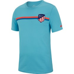 Camiseta Nike Atletico de Madrid 18-19 AH4496 479