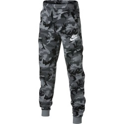 Pantalón Nike Club Fleece Jogger AR4013 065