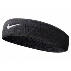 Banda pelo Nike NNN07 010