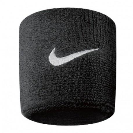 Muñequera Nike NNN04 010 (Pack 2 unidades)
