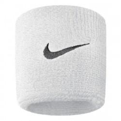 Muñequera Nike NNN04 101 (Pack 2 unidades)