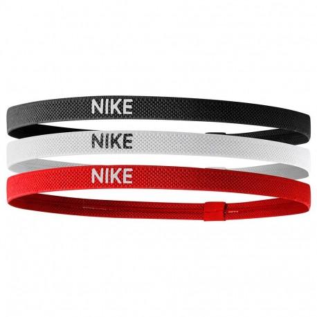Banda pelo Nike NJN04 945 (Pack 3 unidades)