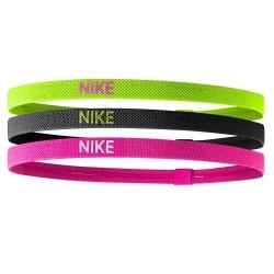 Banda pelo Nike NJN04 983 (Pack 3 unidades)