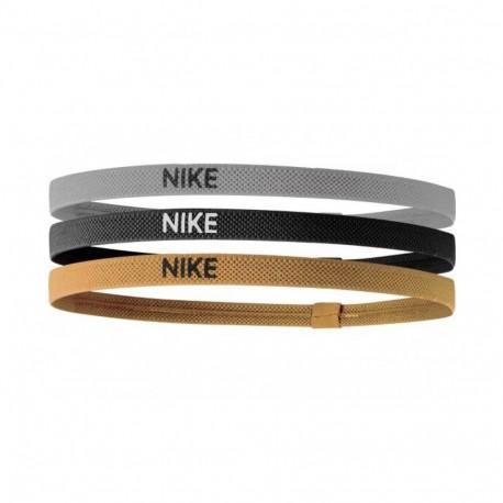 Banda pelo Nike NJN04 971 (Pack 3 unidades)