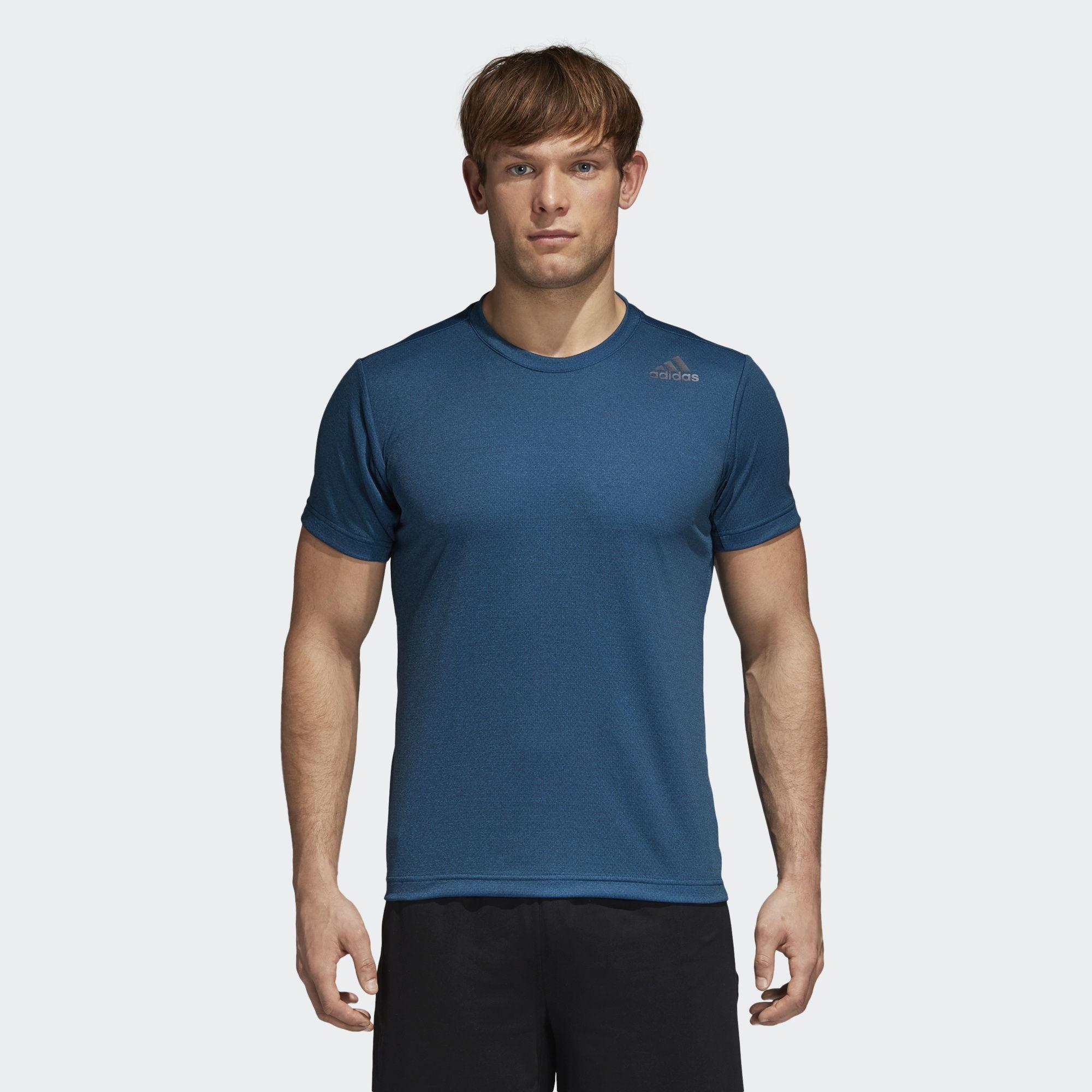 Adidas Camiseta Cz9046 Cl Freelift Manzanedo Deportes p8qzYU