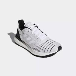 Zapatillas Adidas Solar Drive AC8141