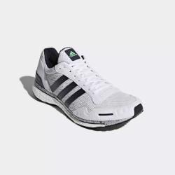 Zapatillas Adidas Adizero Adios AQ0191