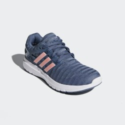 Zapatillas Adidas Energy Cloud V W B44852