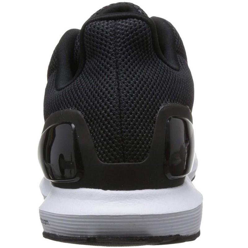cheap for discount f14c4 e5493 ... Zapatillas Adidas Cosmic 2.0 B44880 ...