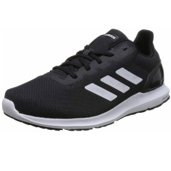 Zapatillas Adidas Cosmic 2.0 B44880