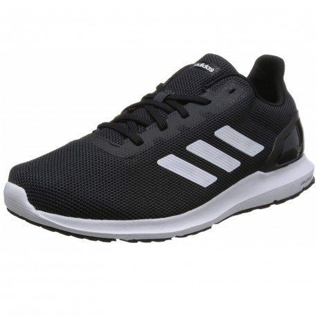 quality design c47fa b10e5 Zapatillas Adidas Cosmic 2.0 B44880