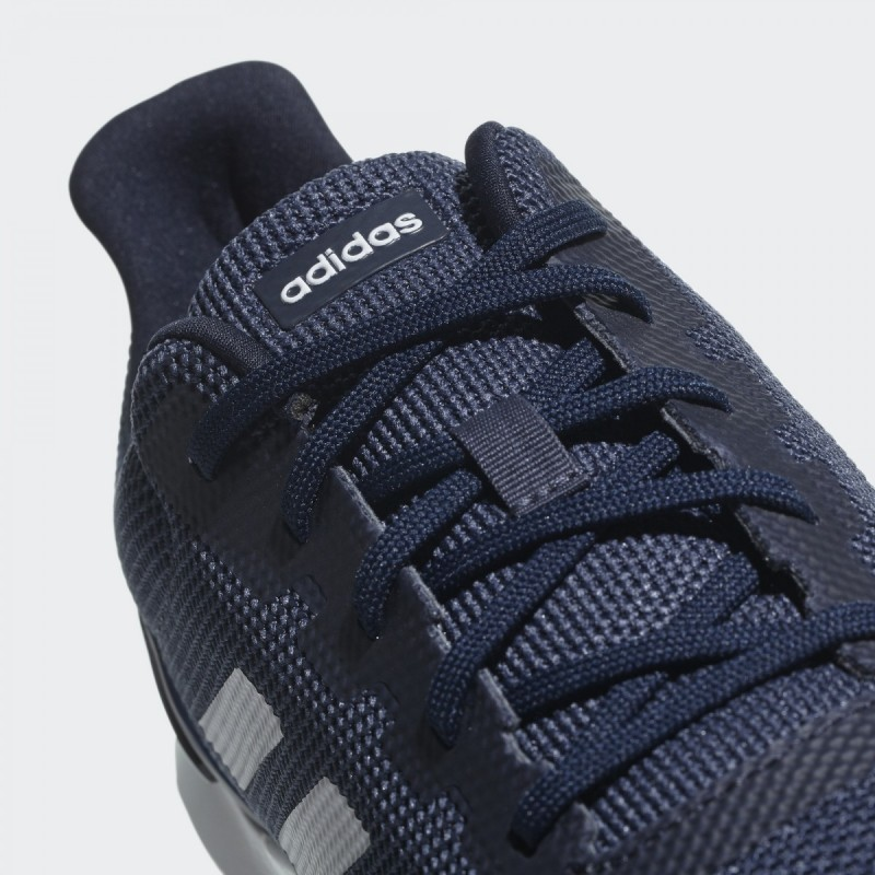 retro venta caliente más nuevo completamente elegante Zapatillas adidas Cosmic 2.0 B44882 - Deportes Manzanedo