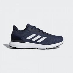 Zapatillas Adidas Cosmic 2.0 B44882