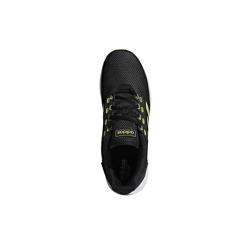 Adidas Manzanedo Bb6905 Zapatillas Deportes Duramo 9 redxWBoC