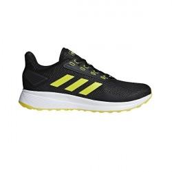 Zapatillas Adidas Duramo 9 BB6905