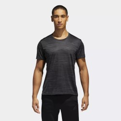 Camiseta Adidas Response Tee CG2191