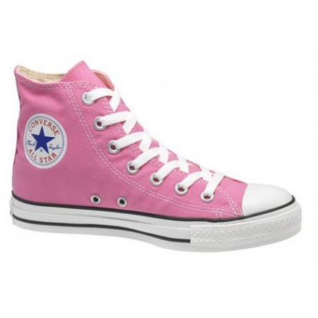 Zapatillas Converse All Star M9006