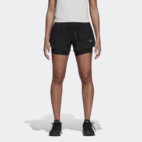 Pantalón Adidas M10 Short W CY5712