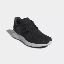 Zapatillas Adidas Alphabounce Rc2 AQ0552