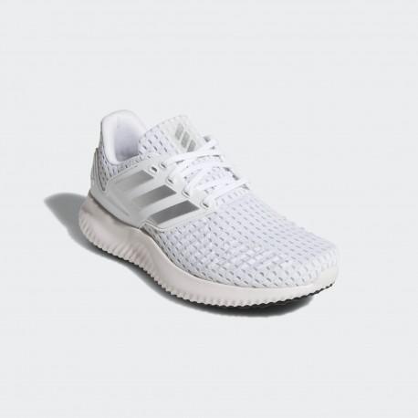 Zapatillas Adidas Alphabounce Rc2 W CG5594