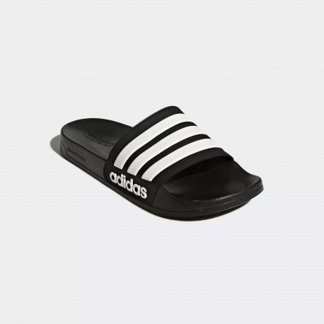 Sandalia Adidas Adilette Shower AQ1701